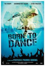 Born to Dance