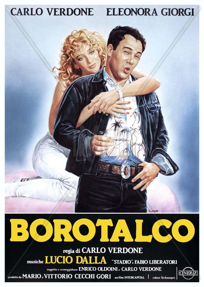 borotalco-844355339-large.jpg