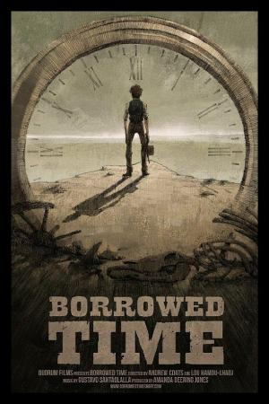 Borrowed Time (C)