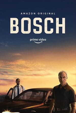 Bosch (TV Series)