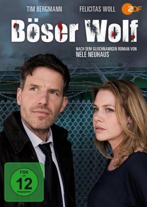 Böser Wolf (Miniserie de TV)