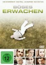 Böses Erwachen (TV)