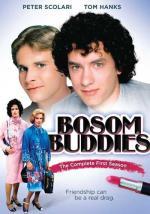 Bosom Buddies (TV Series)