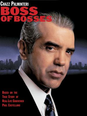 Boss of Bosses (TV)