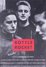 Bottle Rocket (C)