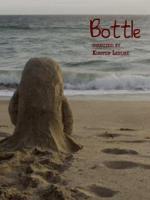 Bottle (C)