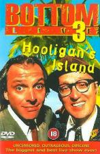 Bottom Live 3: Hooligan's Island