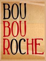 Boubouroche (TV)