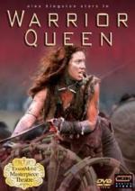 La reina de la guerra