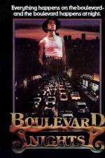 Noches de boulevard