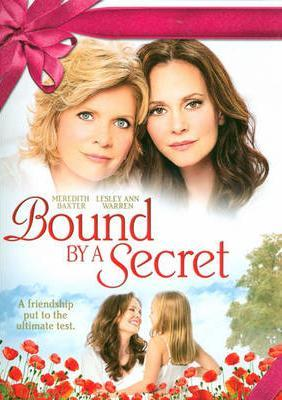 Bound by a Secret (TV)