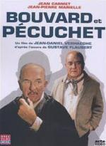 Bouvard y Pecuchet (TV)