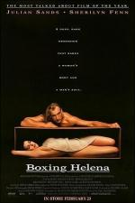 Boxing Helena (Mi obsesión por Helena)