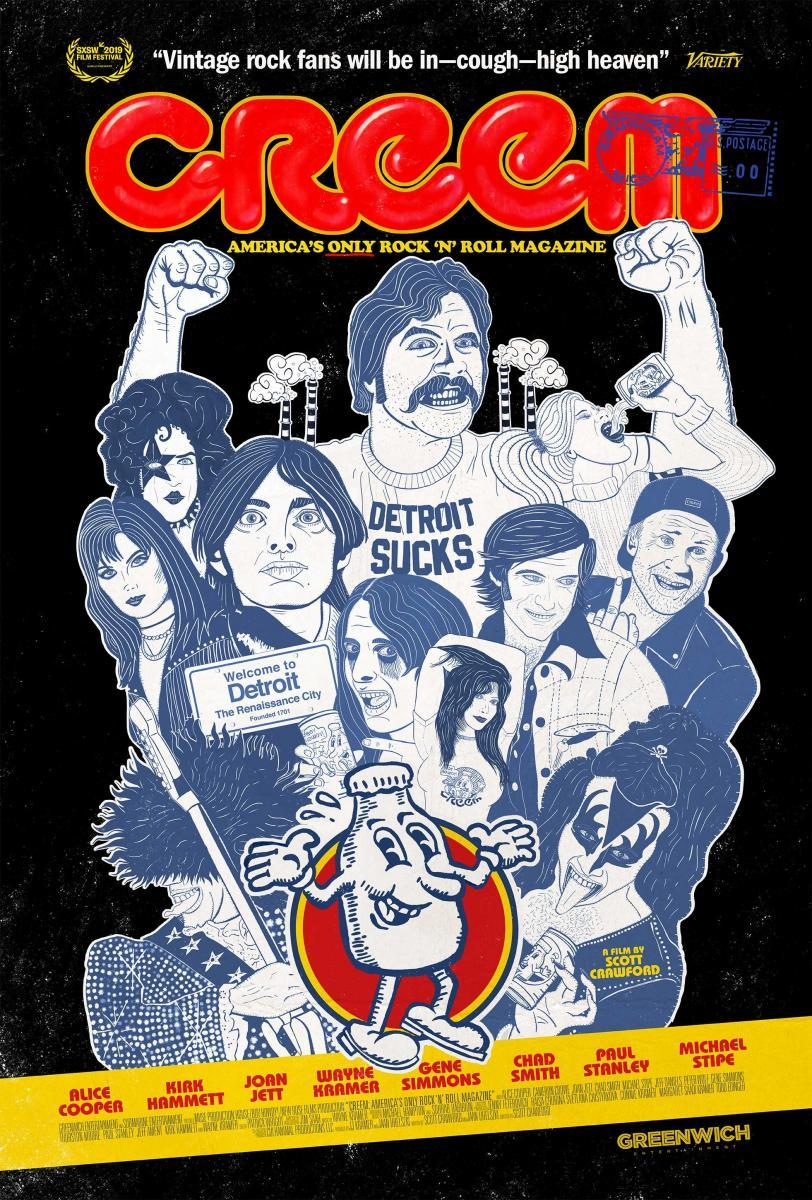 ¿Documentales de/sobre rock? - Página 3 Boy_howdy_the_story_of_creem_magazine-870236360-large