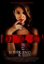 Boyfriend Killer (TV)