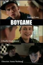 Boygame (S)