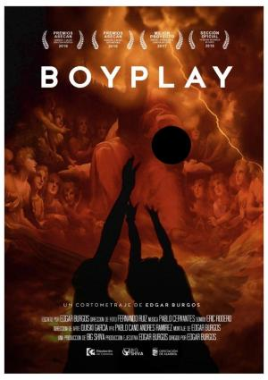 Boyplay (C)