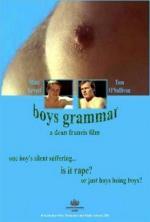 Boys Grammar (C)