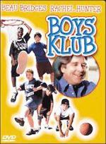 Amigos inolvidables (Boys Klub)