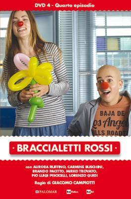 Braccialetti rossi (Serie de TV)