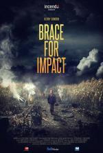 Brace for Impact (TV)