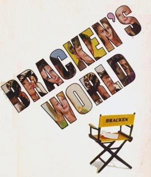 Bracken's World (Serie de TV)