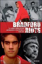Bradford Riots (TV)