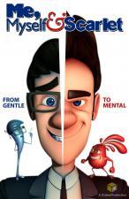 Brain Divided (C)