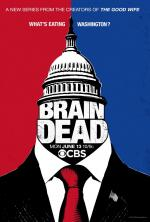 BrainDead (TV Series)