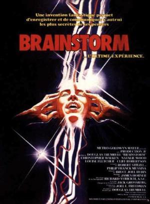 Proyecto Brainstorm