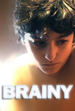 Brainy (S)