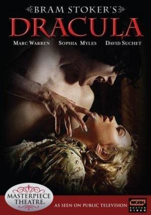 Bram Stoker's Dracula (TV)