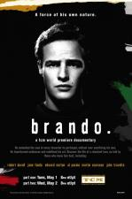 Brando (TV)