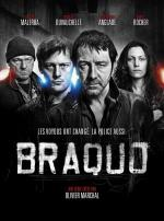 Braquo (TV Series)