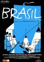 Brazil (S)