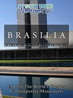 Brasília (C)