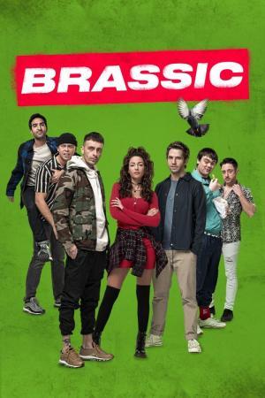 Brassic (Serie de TV)