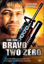 Bravo Two Zero (TV)