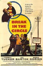 Break in the Circle