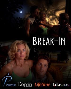 Break-In (TV)