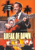 Break of Dawn (TV)