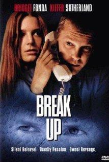 Break Up (The Break Up)