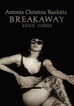 Breakaway (C)