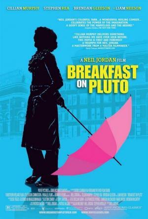 Desdejuni a Plutó