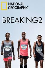 Breaking2 (TV)
