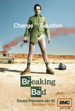 Breaking Bad (TV Series)