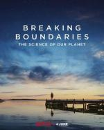 Breaking Boundaries: The Science of Our Planet