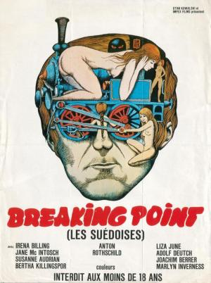 breaking point 1975
