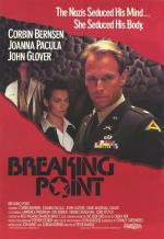 Breaking Point (TV)