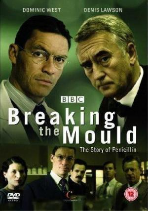 Breaking the Mould (TV)
